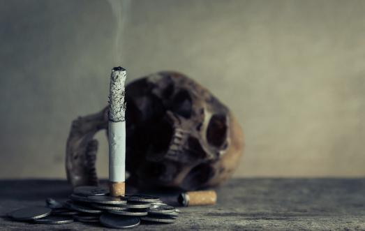tabac luxoterra
