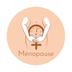 Byebye les troubles de la ménopause grâce à la luxopuncture, la réflexologie plantaire et la luminothérapie Psio